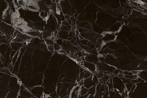 Olive Avantgarde Marble