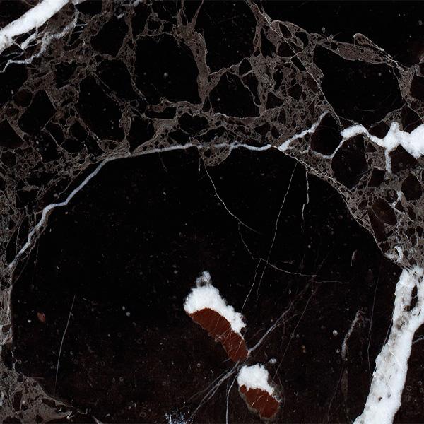 Alania Black Marble A