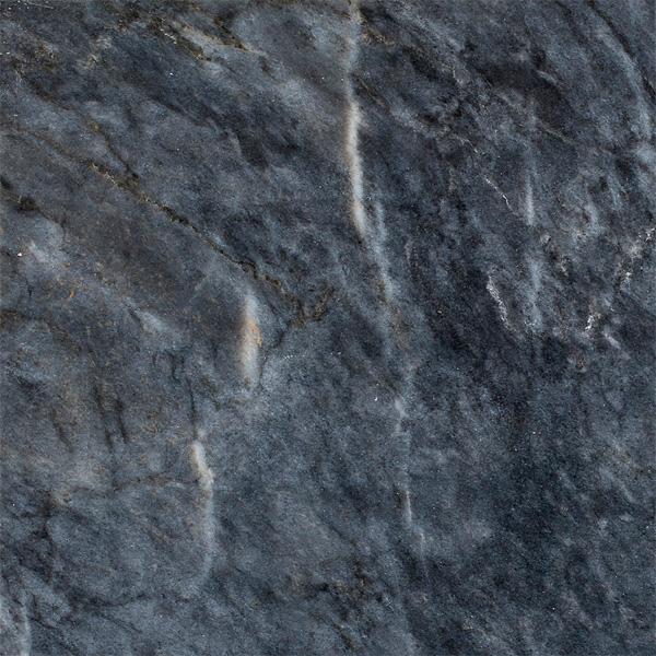 Artemon Black Marble A