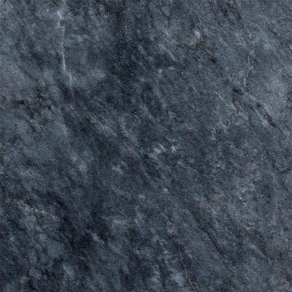 Artemon Black Marble AAA