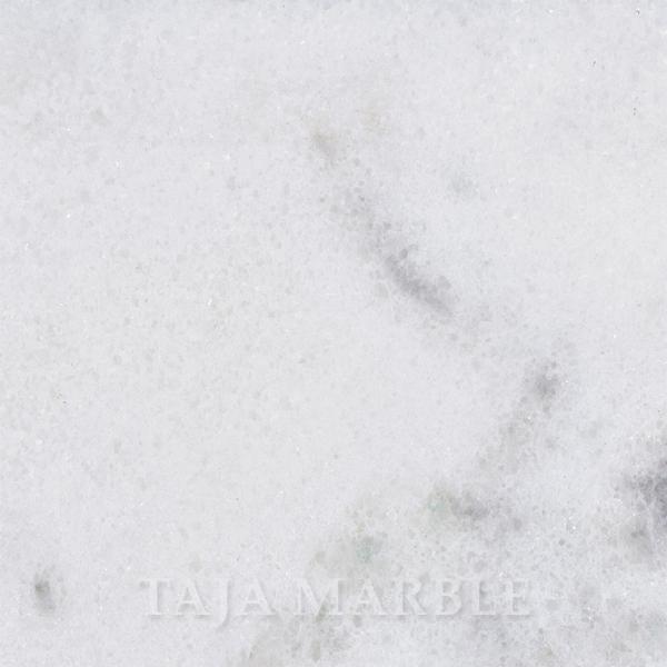 Bianco Apollo White Marble