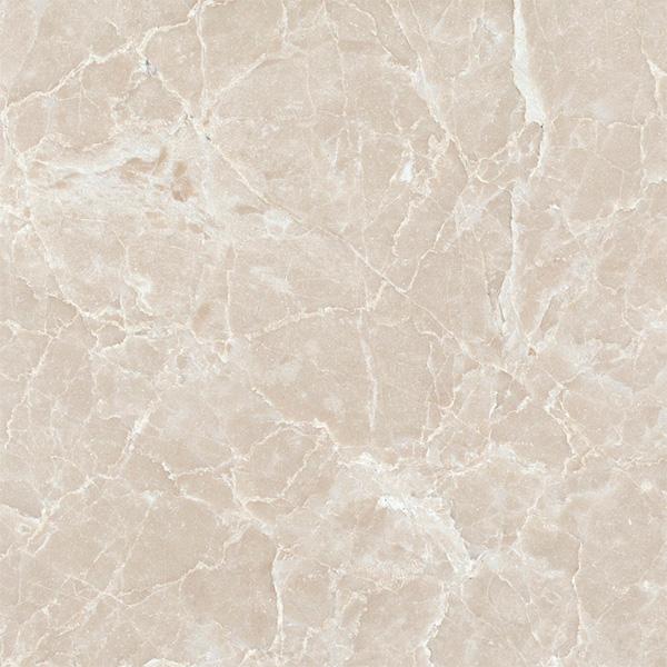 Burdur Beige Marble A