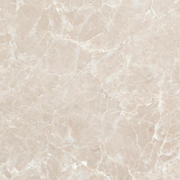 Burdur Beige Marble AA