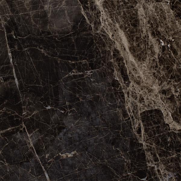 Dark Emperador Marble AAA