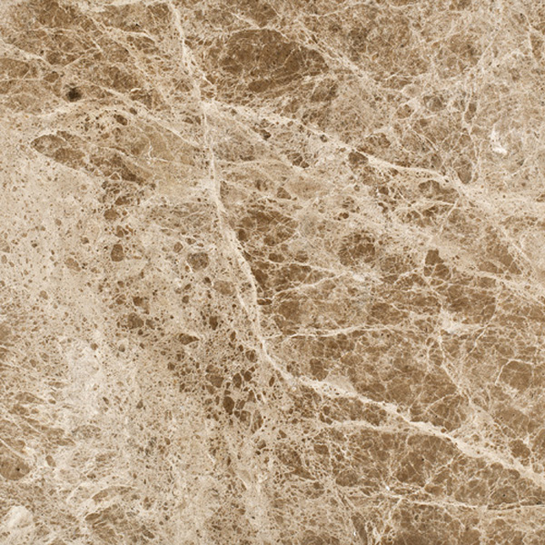 Light Emperador Marble A
