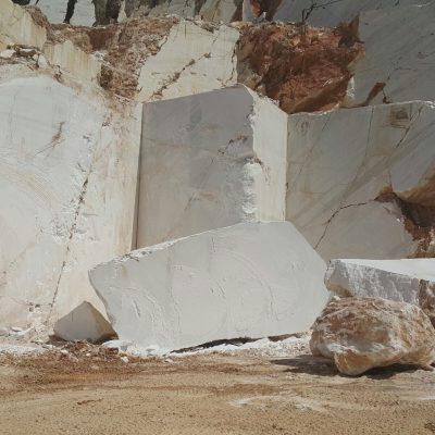 Marmara White Marble (1)