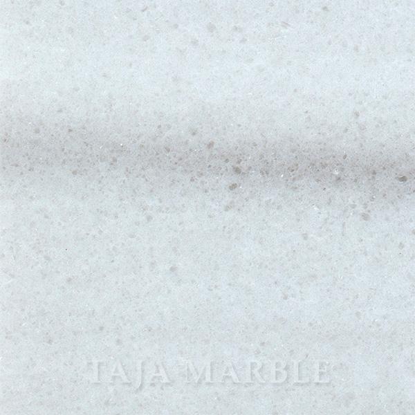 Marmara White Marble 3