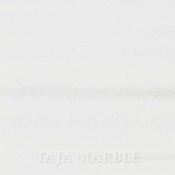 Panda White Marble 2