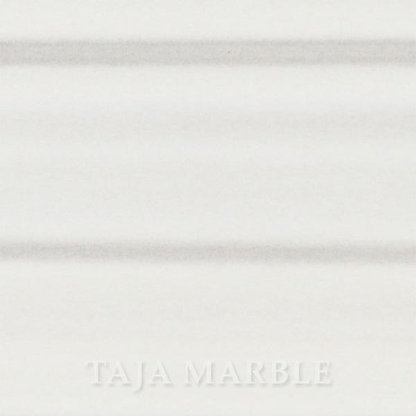 Panda White Marble 3