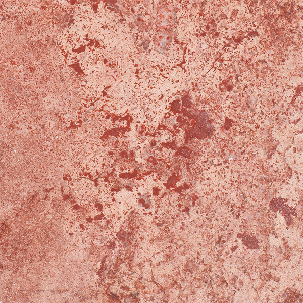 Pink Travertine Cross Cut A