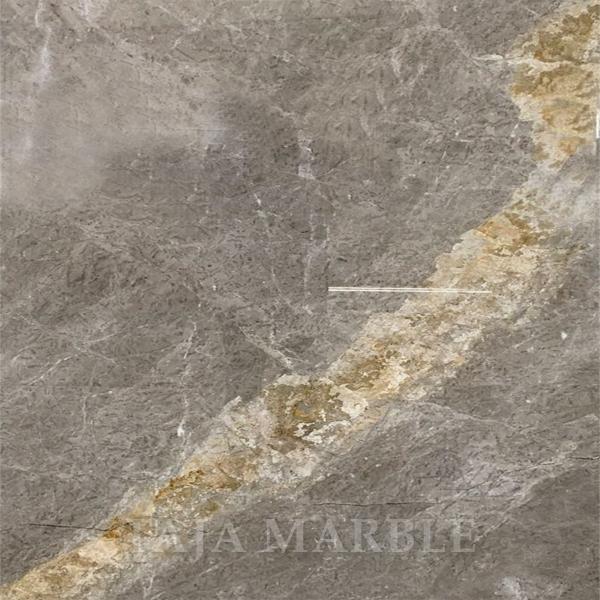 Rimini Golden Deluxe Marble