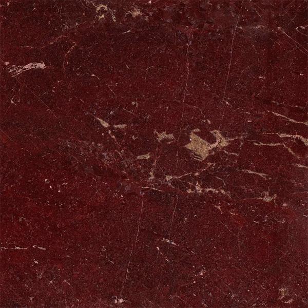 Rosso Anatolia Marble A