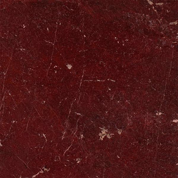 Rosso Anatolia Marble AA