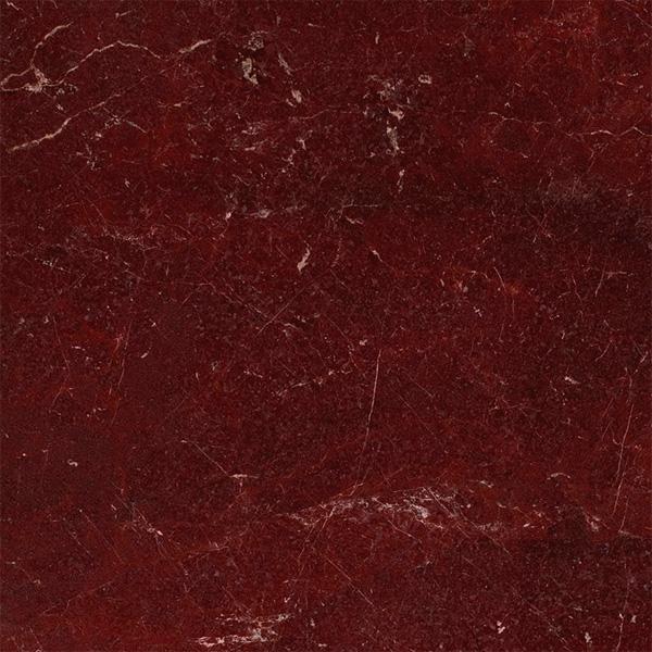 Rosso Anatolia Marble