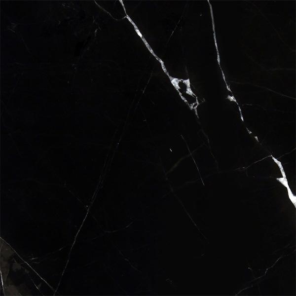 Taurus Black Marble AA
