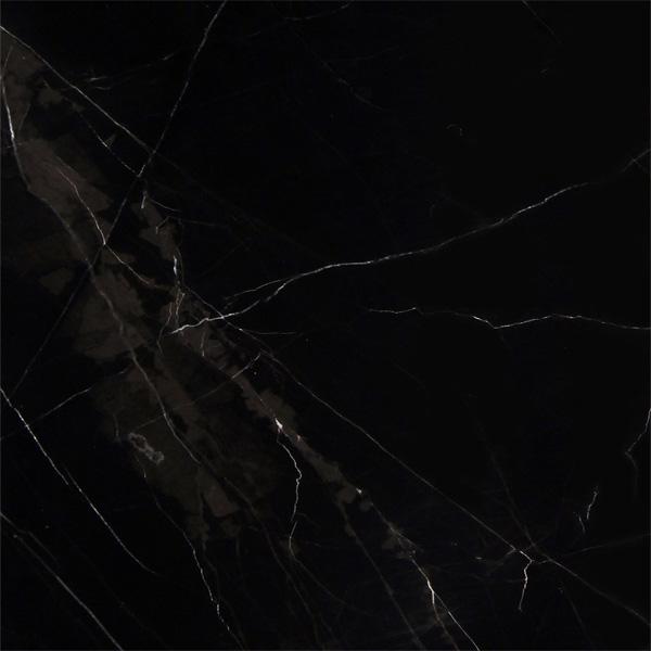 Taurus Black Marble AAA