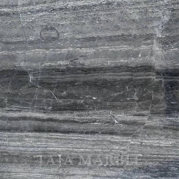 Titan Grey Marble