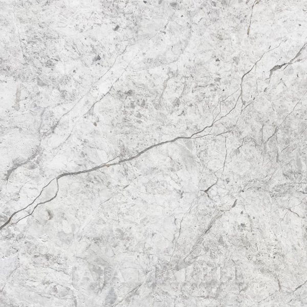 Grey Marble Collection