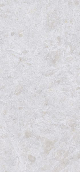 Vanilla Beige Marble