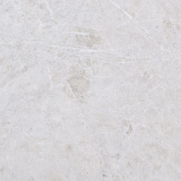 Vanilla Beige Marble A