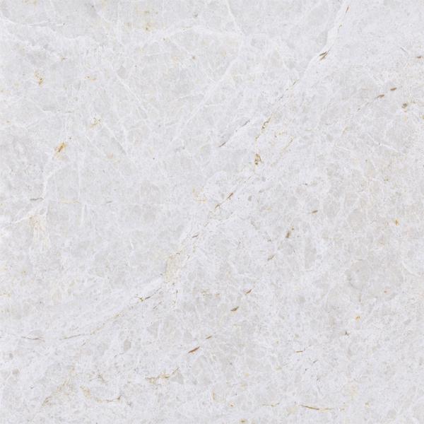Vanilla Beige Marble AA