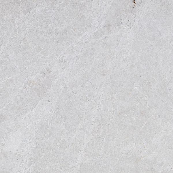 Vanilla Ice Marble A