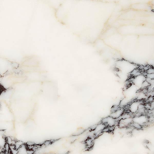 Afyon Violet Marble2