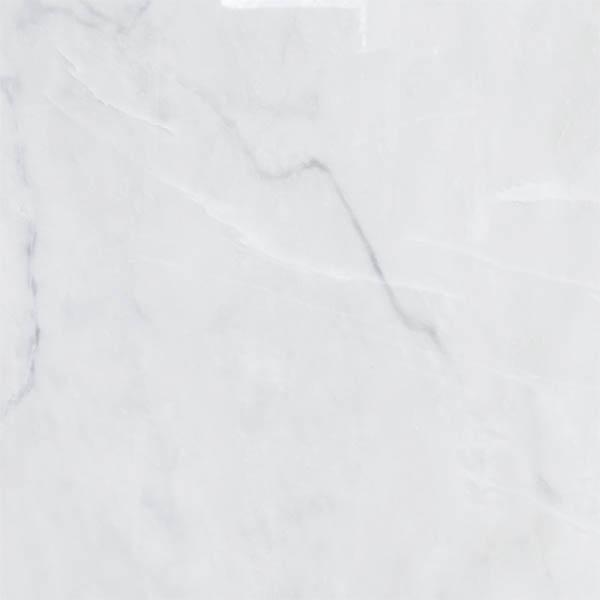 Afyon White Marble2