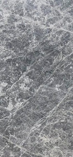 Baltic Grey Marble (1)