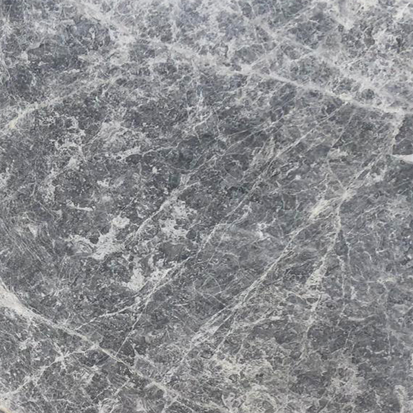 Baltic Grey Marble (1)