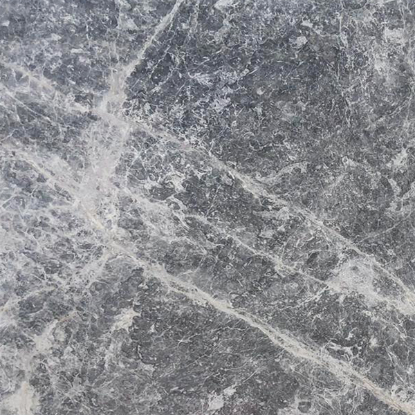 Baltic Grey Marble (2)