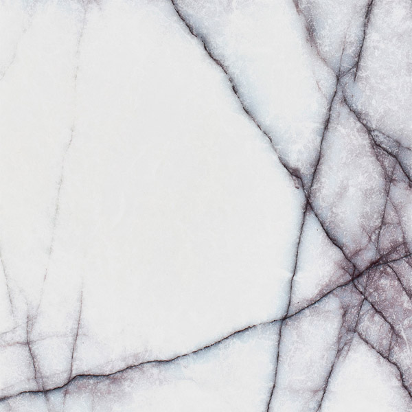 Milas Lilac Marble2