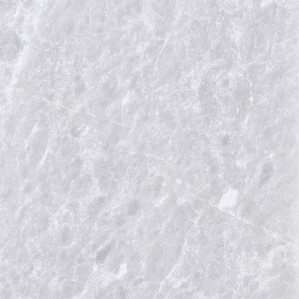 Milas Pearl Marble2