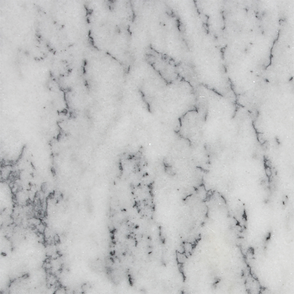 Antelope White Marble 1