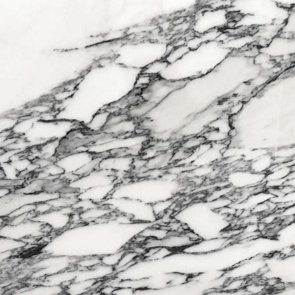 Arabescato Corhia Marble 2