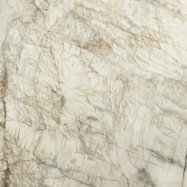 Bianco Capo White Marble (2)