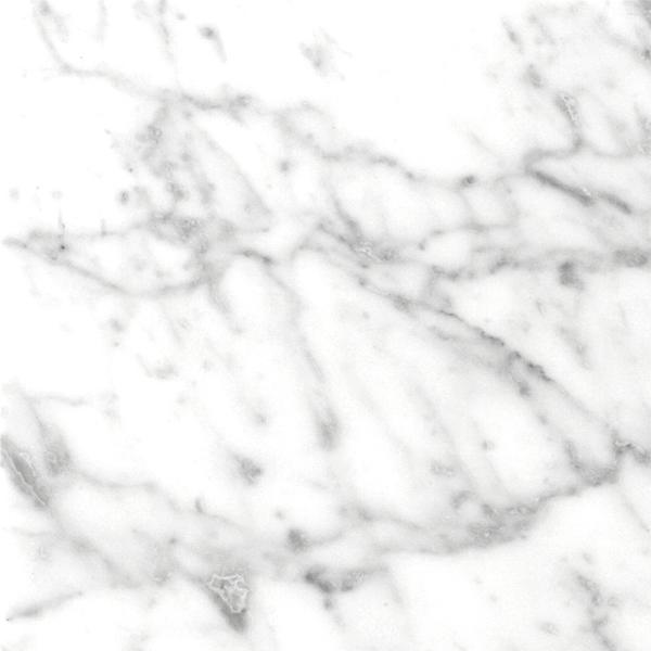 Bianco Gioia Marble 1