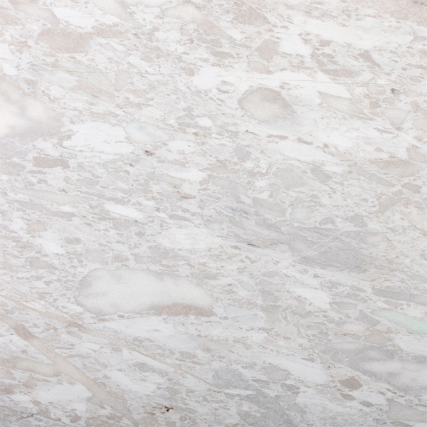 Bianco Leopardo Marble 1