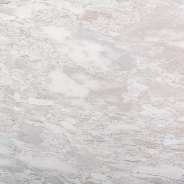 Bianco Leopardo Marble 2
