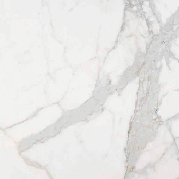 Calacatta Oro Marble 1