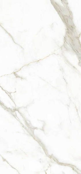 Calacatta Oro Marble 2
