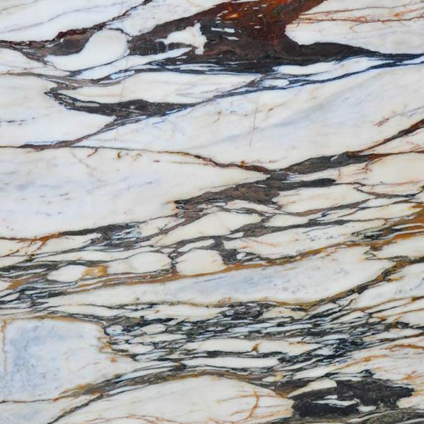 Calacatta Uno Marble 2