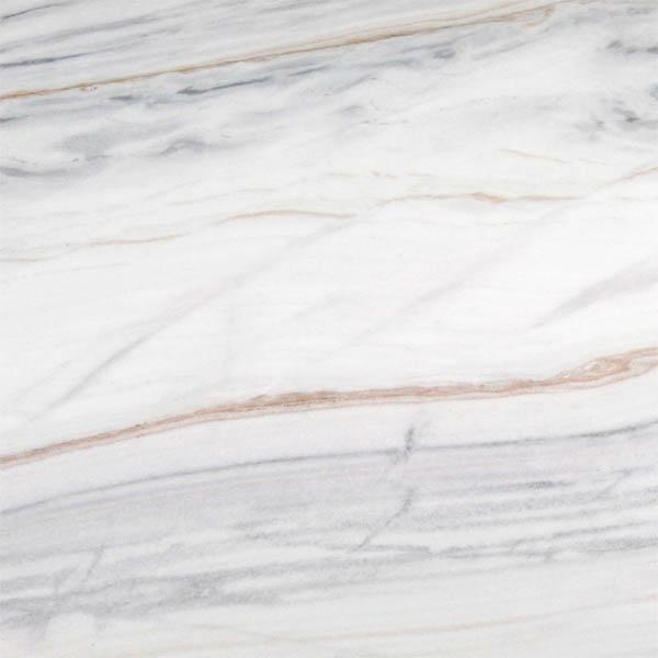 bianco Lasa Marble 1